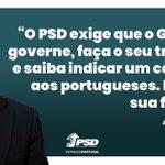 Image for the Tweet beginning: 📌 Ao exigir este plano,