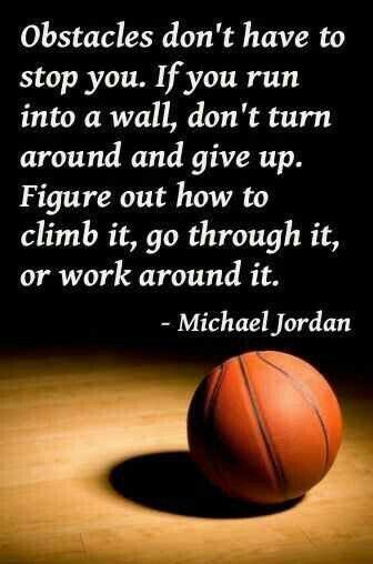 Anyone else ever run into a wall ?🤷♀️ . . #figureitout  #dontgiveup  #staystrong  #walls  #workaroundit  #keepgoing  #bekind  #grandmalife  #mumlife  #entrepreneur  #keepyoureyesopen  #opportunity