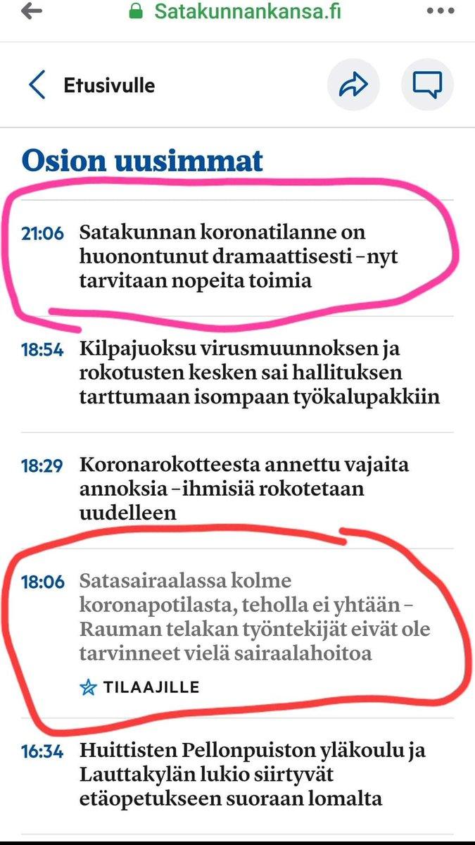 Ossi Tiihonen