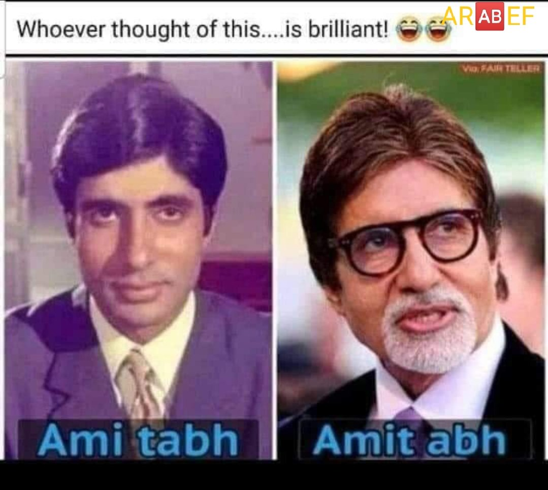 @SrBachchan @GuptaonlyoneAB  How was Ur day ?  Please Take Care Of You Health N Be Safe.🆎Sir 🙏 Need Some Love n Blessing From Ur Side. Not Keeping Good Health. Sorry if I am Replying To U Late 🆎Sir 🙏. Good Night Sweet Dream 🦋🅰️®️ . 💕💜 So Much 🙏.