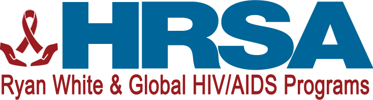 """Please mark your calendars for the next @HRSAgov """"HAB You Heard"""" webinar on March 24, from 2-3 PM ET. This monthly update from HRSA's #HIV #AIDS Bureau will be hosted on Zoom. Register here:"""