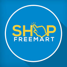 Have you placed you an order from ShopFreeMart today? #healthproducts   https://t.co/IzpUskutpJ https://t.co/zprd6ZQScO