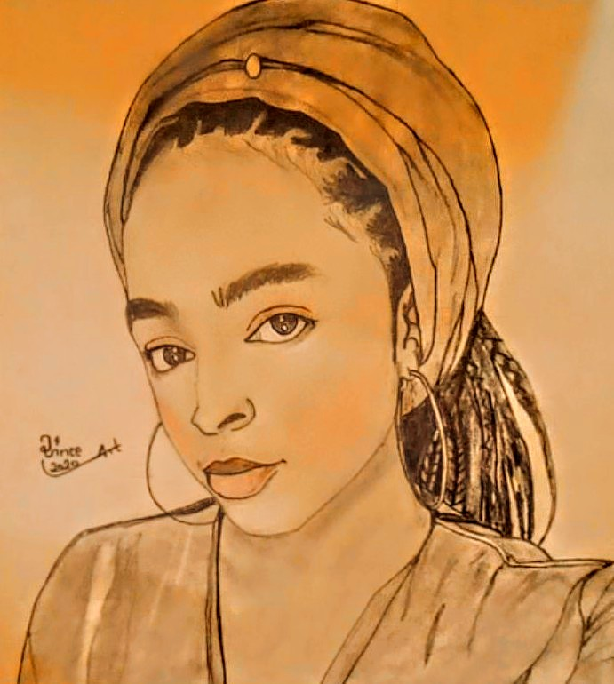 @HRMIrene @PRinCEAbdoollah kindly follow  Insta @prince_abdoollah   for more #artwork #tuesdayvibe #ArtistOnTwitter #sketch #comic #Comics #ComingSoon #photo #Tuesday #Trending #cute #LIKEs #illustration #Trending #landscape #painting #lifestyle #comment