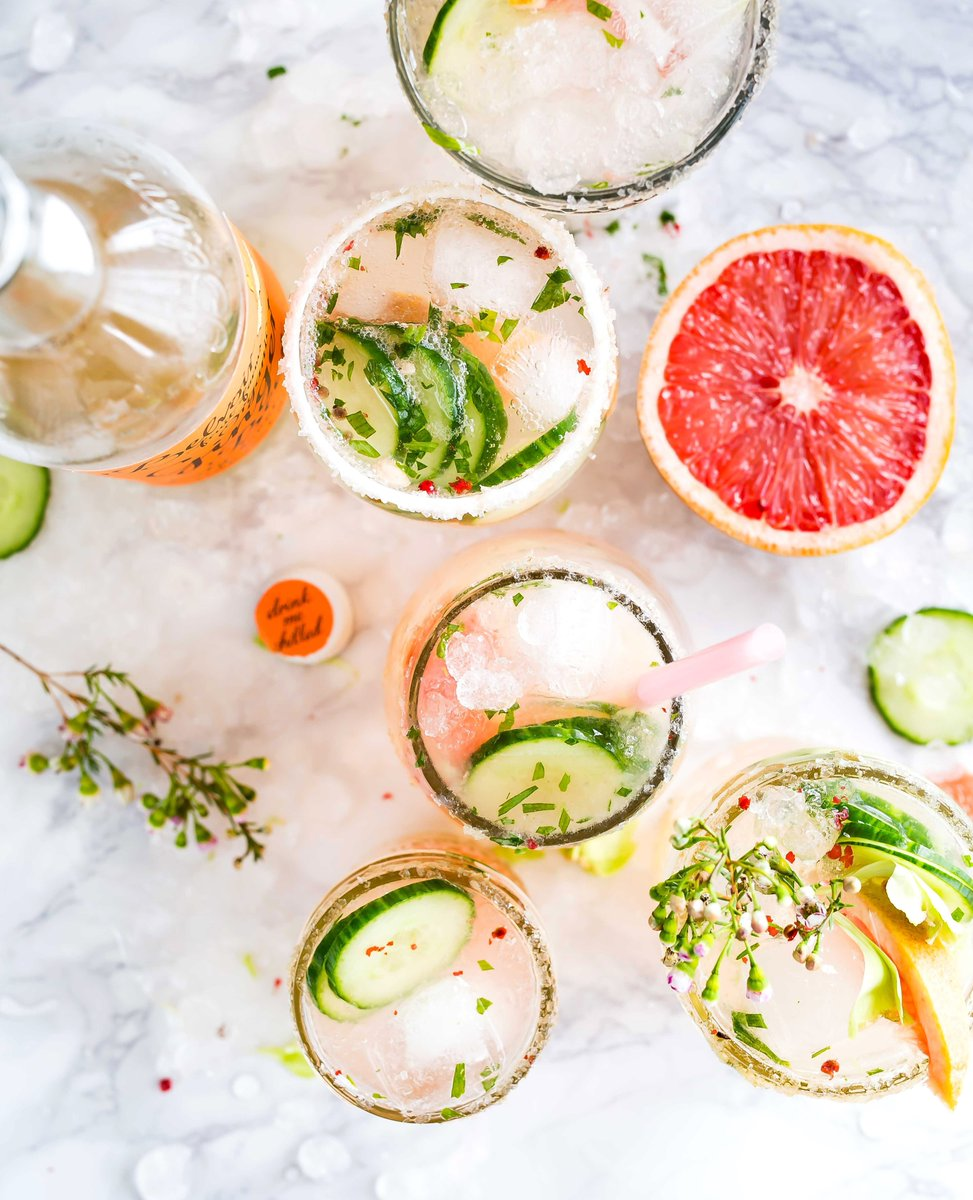 Good readers of TABLE Magazine, today we celebrate new beginnings with a boozy fav...the Forbidden Moscow Mule.  #TableMagazine  #MoscowMule #Food #Drink #Design #People #Travel #Pittsburgh #Foodie #foodphotography #foodstagram #delicious