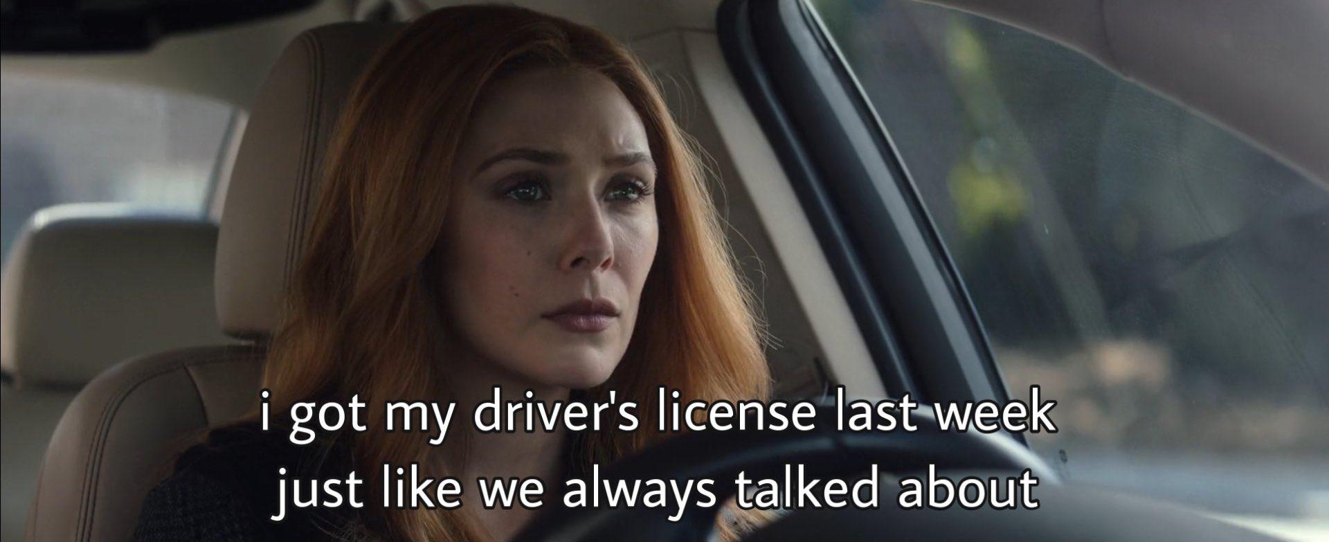 Olsen1
