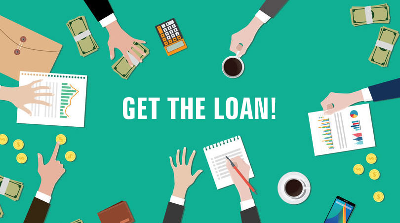 Consider this information before applying for an FHA #homeloan. #mortgageadvice