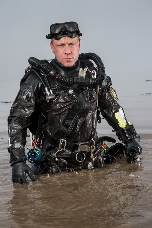 Podcast with @AndyTorbet is -LIVE- Andy takes through his journey from the Highlands to the set of James Bond  Access it via your station through the website    #caving #adventure #podcast #podcasts #jamesbond #theoneshow #tv #television #presenter