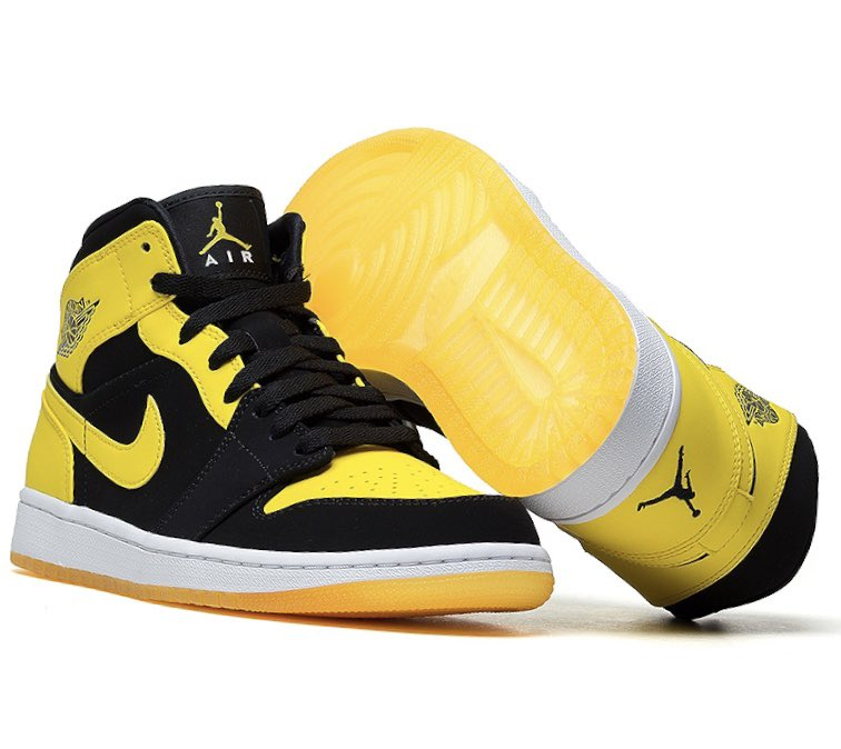 Be sure to stop by the V- Factory Outlet! up to 50% off on products!   #jordan1 #sneakers #fashion #FashionFriday