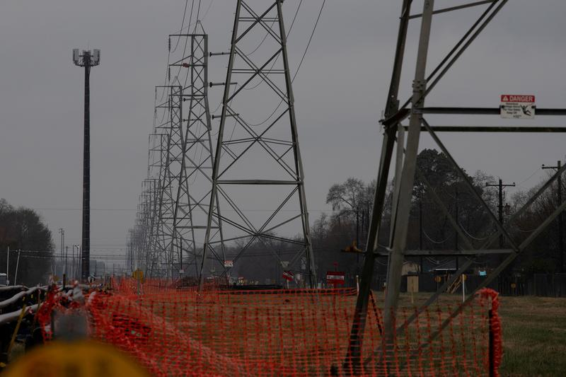 Texas power crisis could cripple small marketers, unravel market deregulation