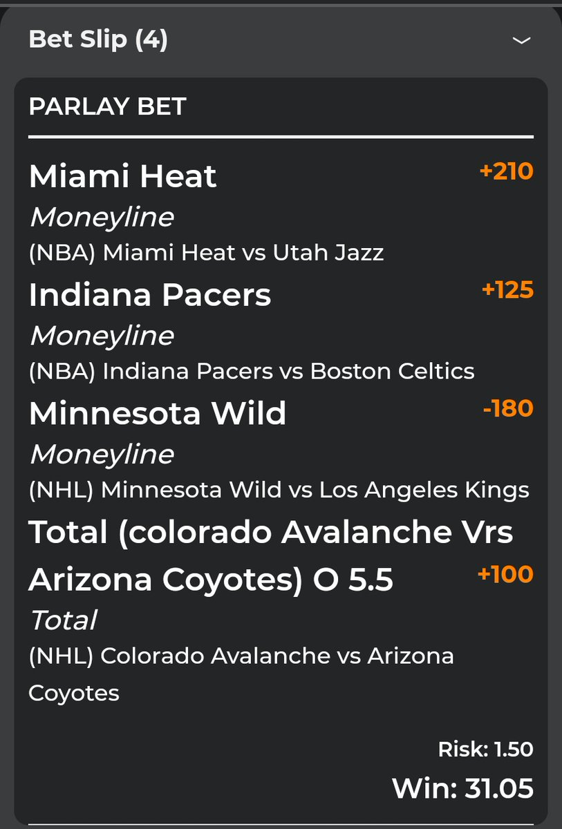 #PatMcAfeeShowLIVE  #frosty Celtics sucks.
