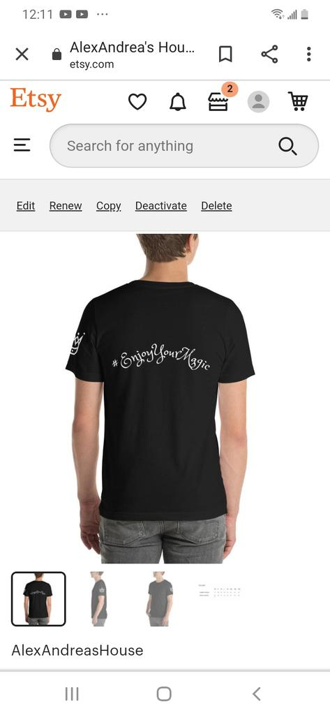 #grandafternoon #WritingCommunity Here is a #writerslift to serve you  #tag: #Work #writers   #shamelessselfpromo  #ShamelessSelfpromoFriday  #Friday #reader #followers #follotrick     Search our Merch: AlexAndrea's House Apparel at Ebay, Etsy, Wish