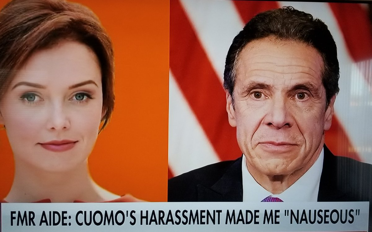 @NYGovCuomo This is what U get for your hatred towards Trump & ignoring the medic ship he sent you to deal w the Covid-19 elderly in nursing homes & sending them back instead of to the ship for quarantine! YOU KILLED MILLIONS! #wednesdaythought #Wednesdayvibe #CuomoCoverup
