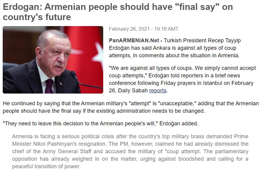 Armenia political crisis EvLBNujWgAEnzAq?format=png&name=900x900