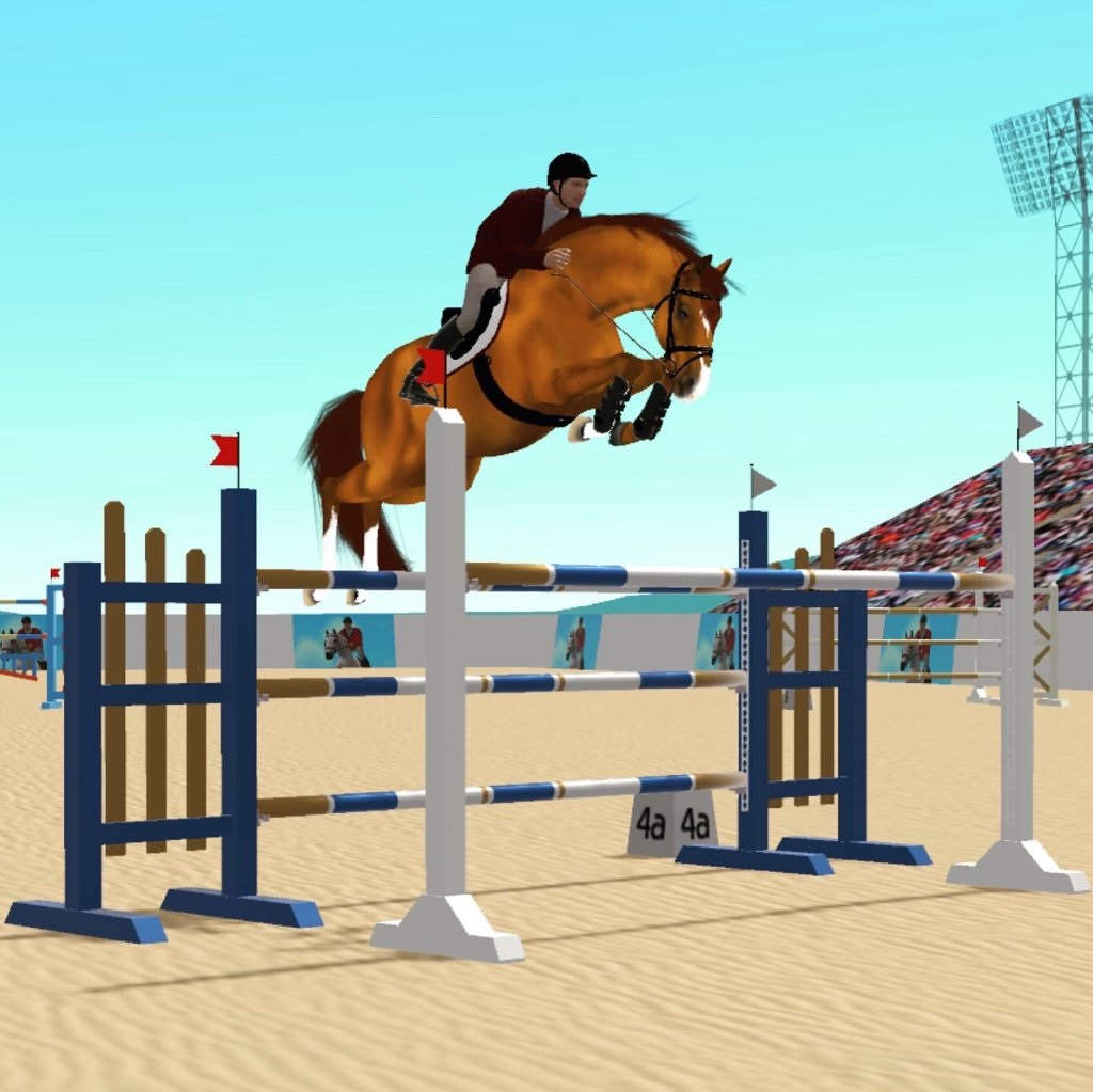 :Kodster: #GamingNews #gamergirl  #showjumping #horselover #equestrian #businessgrowth #game #gaming #gamedev  #investment #sports #Horses #jumpinghorse #jumpyhorse  #gamer #sundayvibes #horseriding #horselove #gamergirl