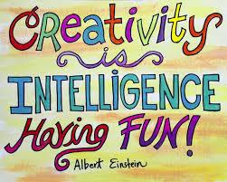 @melissa_campesi @schoolrubric @GlobalYouthMed1 @inspirecitizen1 @socialstudiestx @KavitaTanna @ASMILEwithAnna @J__Chengo @StaffPodcast @KevinLeichtman Oh, the rhythm of inspired learning. 🔥 #playisvital #opendoors #fun #theartofinspiration #connect