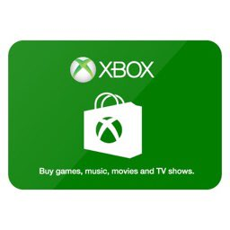 Use the Giftping app and we'll give away a Xbox giftcard to 3 x new users tonight #FreeCodeFridayContest Get the free app here