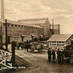 Image for the Tweet beginning: In 1924 #Carlow Edward Duggan