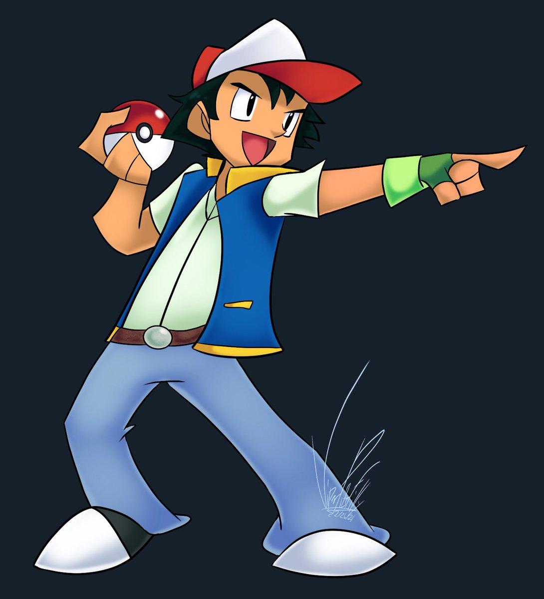 (33-36/81)  #SmashBrosUltimate  #WarnerBros #cartoonNetwork  #pokemon