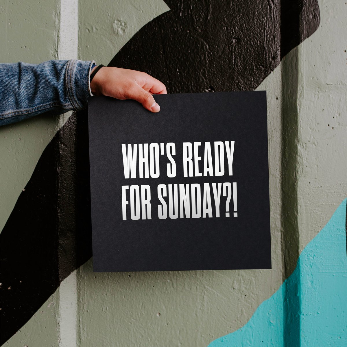 Sunday's our most favoritest day of the week! Come join us in person for outdoor worship on Sunday at 11am!  *Social distancing between households and face masks required.  #worship #sundayworship #sunday #weekend #itsfriday #friyay #community #church #eaglerock #eaglerockla