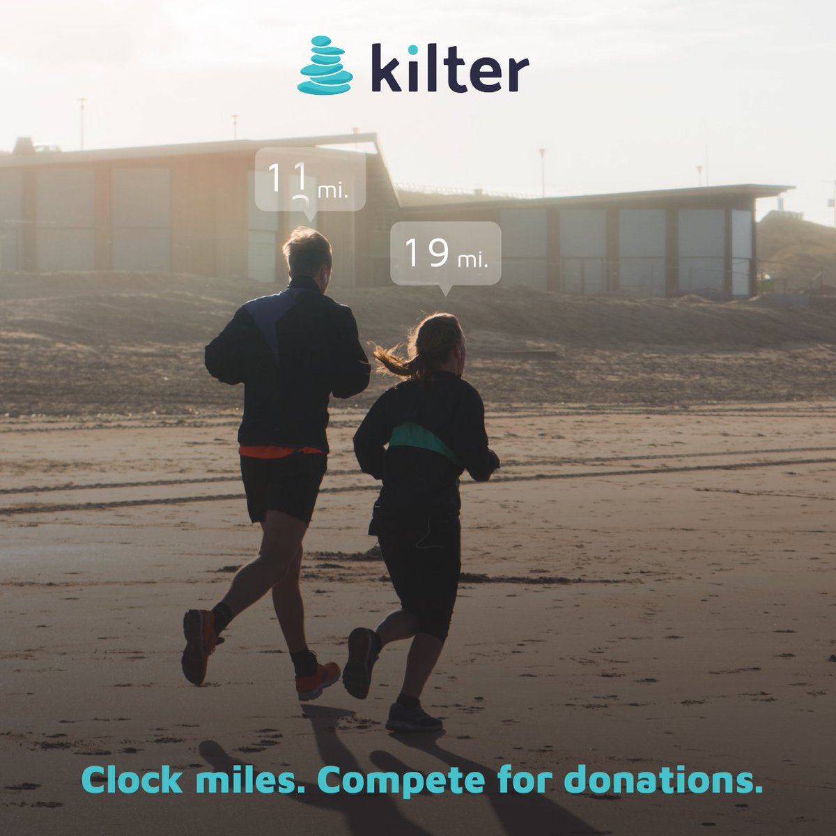 test Twitter Media - Help CMHA-WECB when you register and join our team in the #MilesForMeaning campaign on the @kilter_rewards app! Join today for FREE & help us grow by inviting your friends & family to compete alongside you. #DonateYourHustle https://t.co/t5sud3WckK https://t.co/G3KOi9fi8w