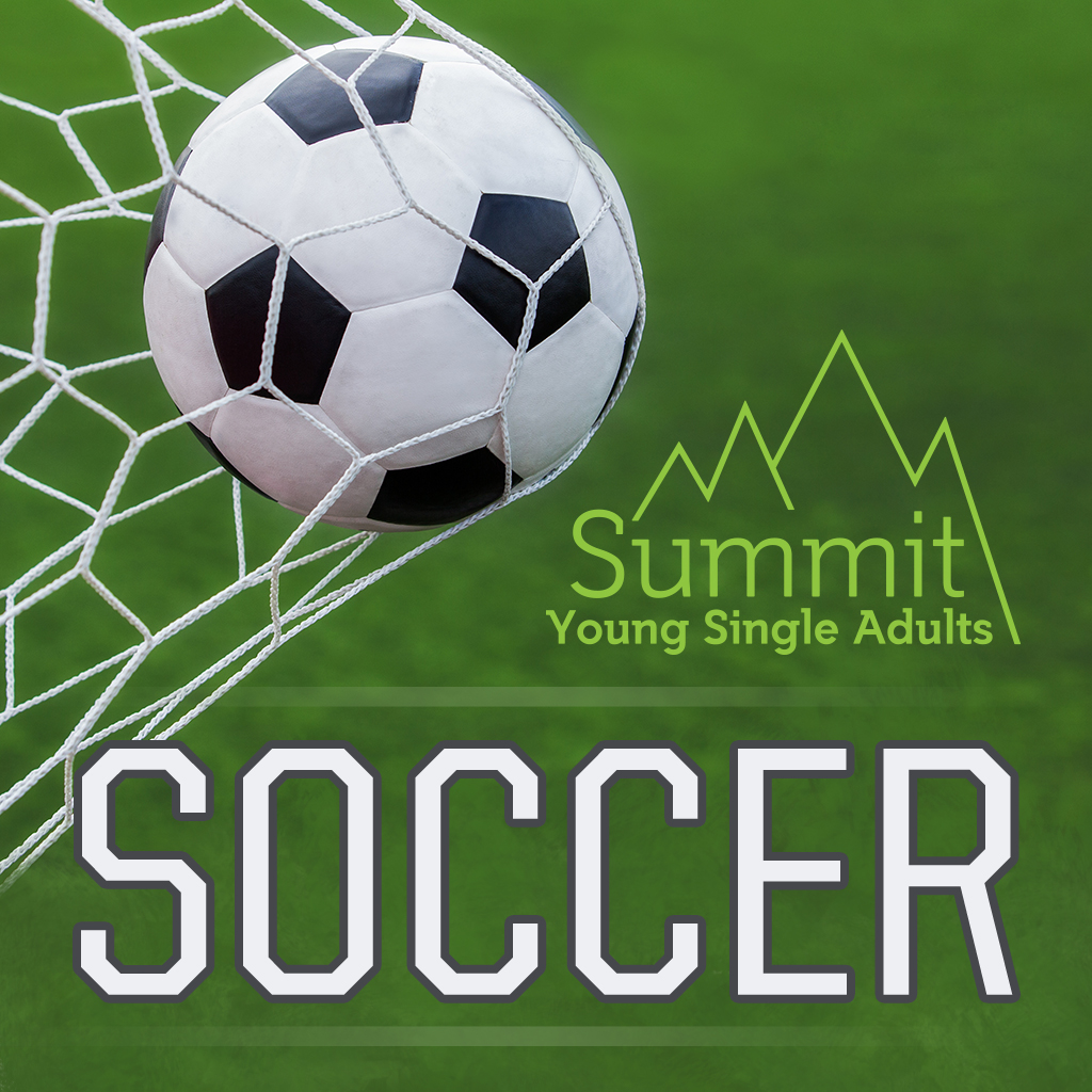 Soccer begins Saturday and schedules are now posted on our website.  Teams are still forming so invite a friend, coworker, or neighbor and join us!    #Soccer #OutdoorSoccer #Sunday #singles #SingleLife #Houston #HOU #HTX #Htown #intramurals