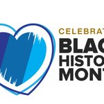Thank you for following along this month as we highlighted Black history and Black voices. We have thoroughly enjoyed being able to celebrate #BlackHistoryMonth with all of you.