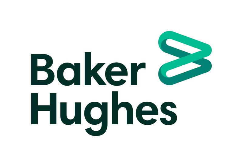 Baker Hughes discloses SEC probe over projects affected by U.S. sanctions https://t.co/6rQ6H1plEL https://t.co/CFoHYODbri
