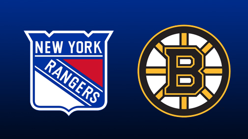 """TODAY'S #NHL ACTION ON @ESPNNY98_7FM 2/28 - #NYR vs. #Bruins - Coverage starts at 11:30A with @DanGraca pregame followed by @DonLagreca @DaveMaloneyMSG on the call on 98.7FM, TuneIn, ESPNApp or """"98.7 ESPN"""" on smart speakers - YOUR HOME for #NYKnicks and #NYRangers"""