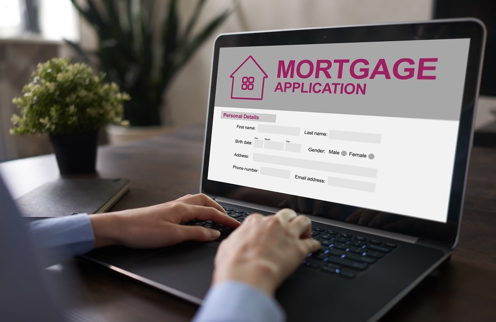 You don't have to guess which documents are required to apply for a #homeloan. #mortgageadvice