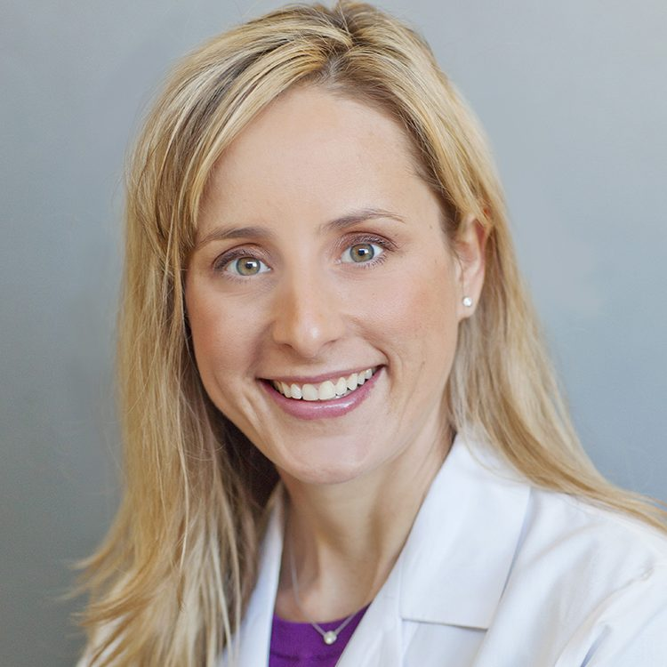 Board-certified dermatologist Dr. Cortney White sees patients in our Eagan office, and she's available for video visits. Do you have questions about your skin? Dr. White's can help. Schedule your appointment here:  #boardcertified #dermatologist #skin