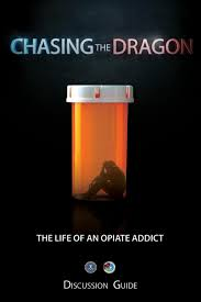 According to the CDC, there were more than 81,000 overdose deaths in the U.S. during the 12 months ending in May 2020—a new record. Watch the #FBI and @DEAHQ documentary Chasing the Dragon, and start the conversation to help end the opioid crisis. ow.ly/bZPe50DI0pP