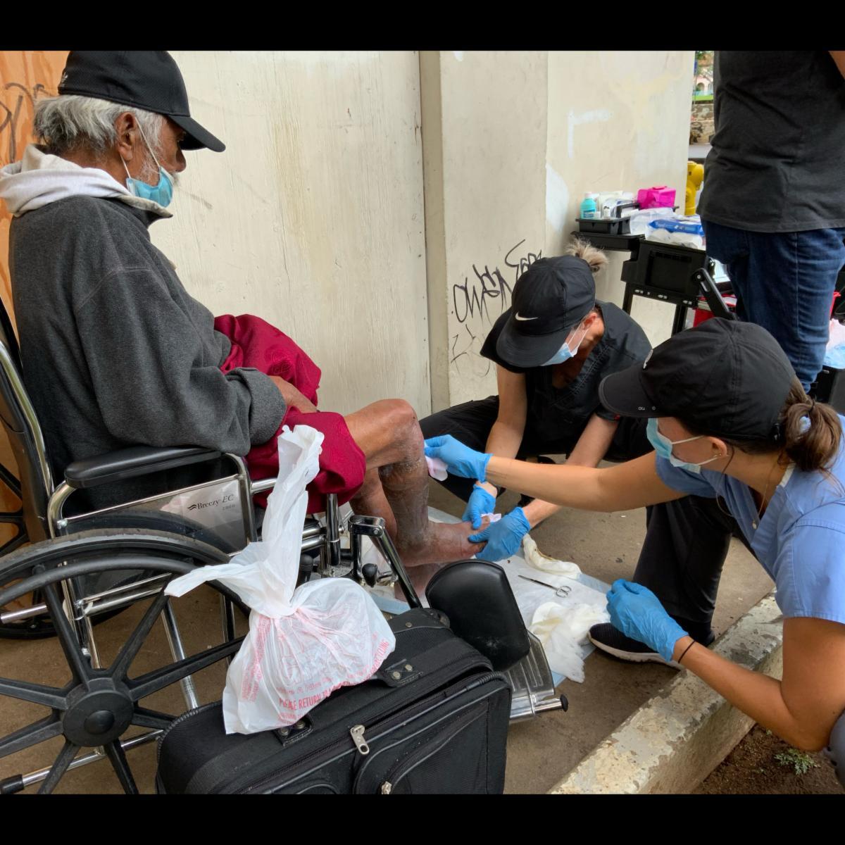 Hawai'i Health & Harm Reduction Center (@hawaiihhrc)