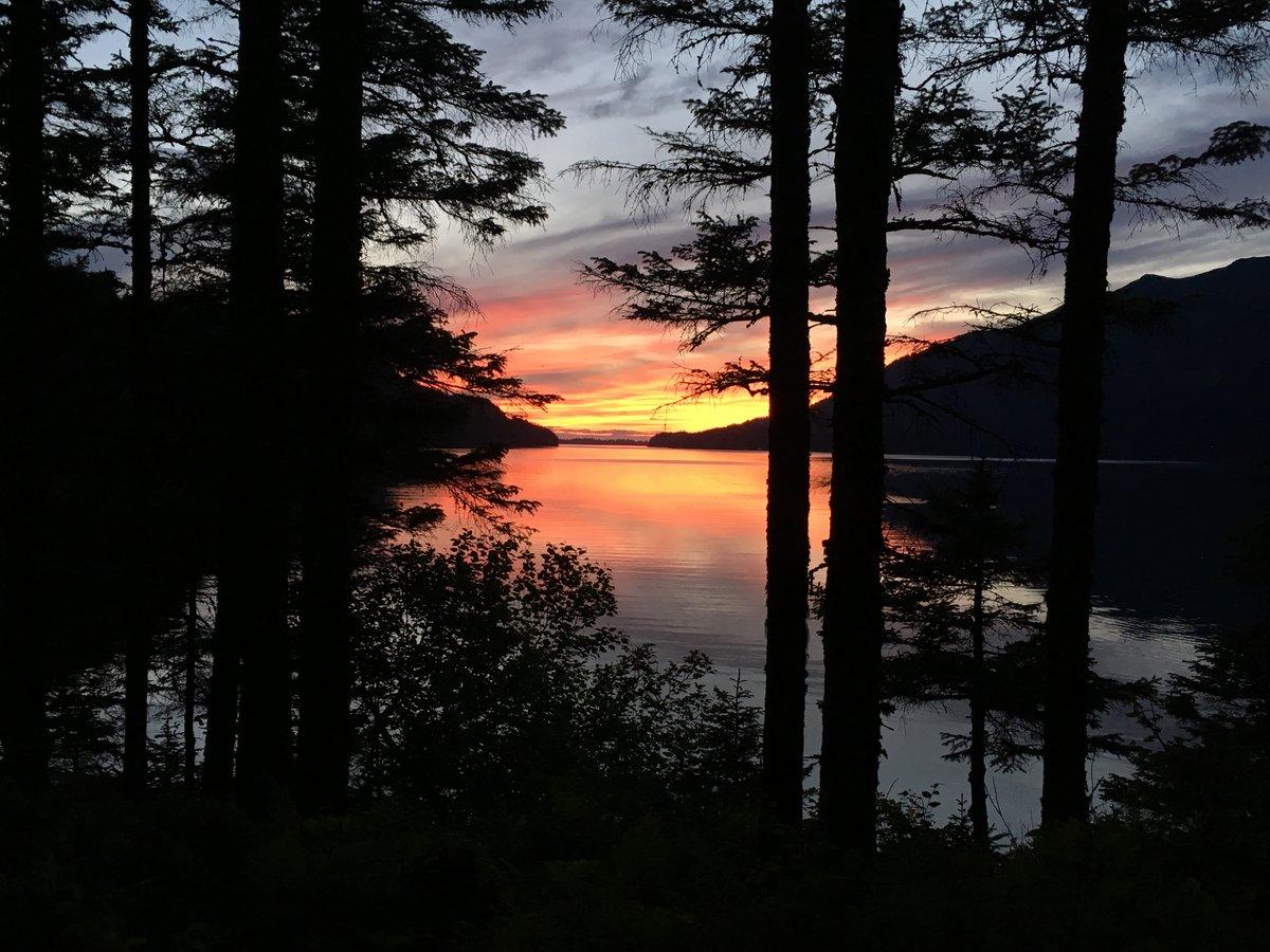 AlaskaStParks photo