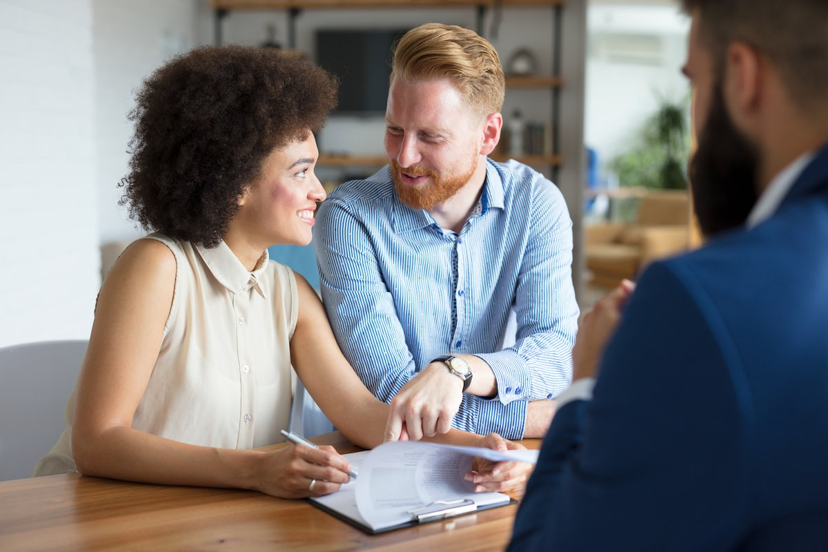 Before getting preapproved, take a look at your #credit score and be sure to fix any errors. #homeloan