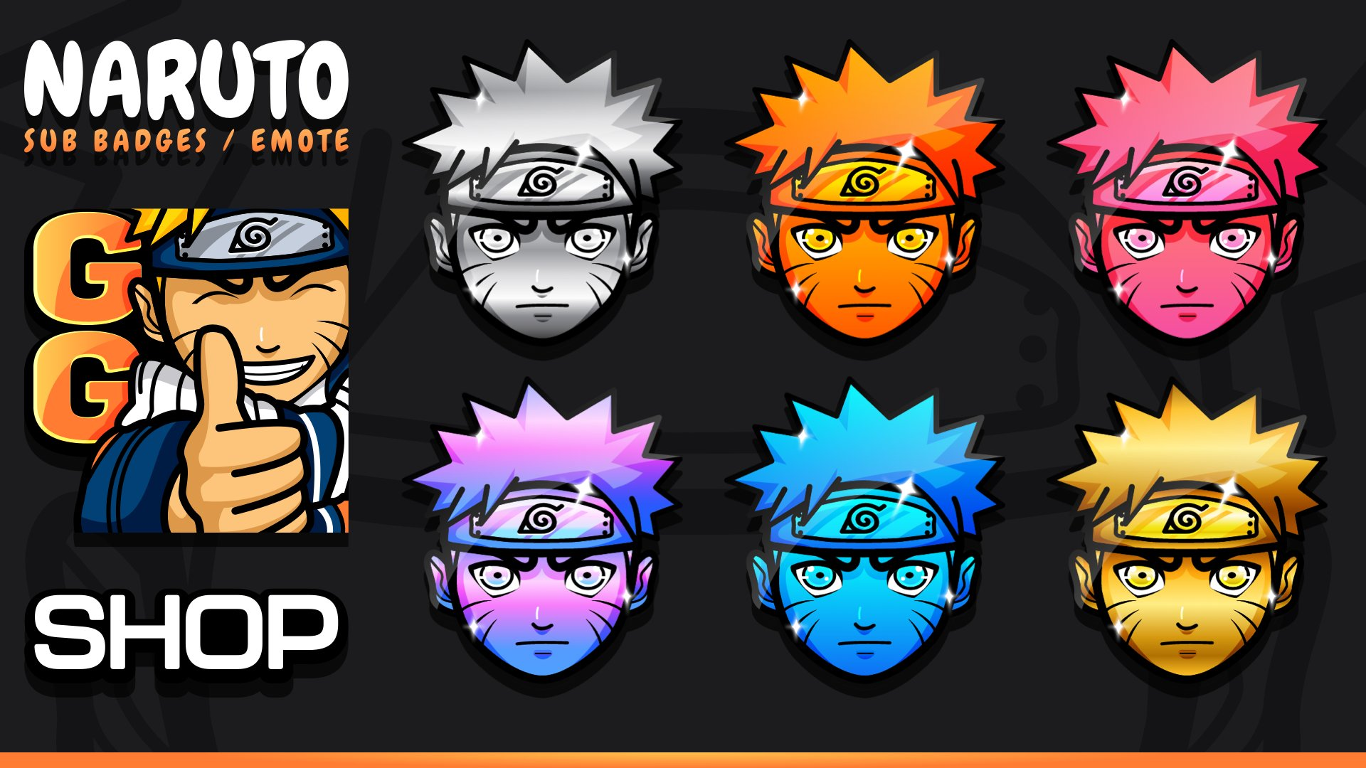 Narutosub