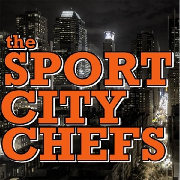The website, the streaming, the merchandise. All available with the Sport City Chefs. Stream on Spotify, Apple, Google and Amazon! Click the link below and in bio.  #sports #sportspodcast #sportstalk #sportsblog #nfl #nba #mlb #ncaabasketball #marchmadness