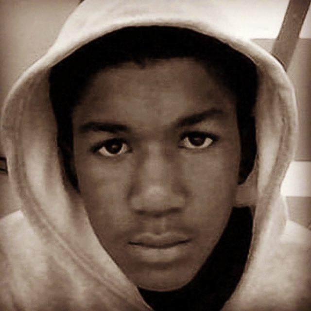 9 years ago #TrayvonMartin was murdered. He had just turned 17. Trayvon, we will #neverforget you. #RestInPower #blacklivesmatter #walkingwhileblack #BlackHistoryMonth