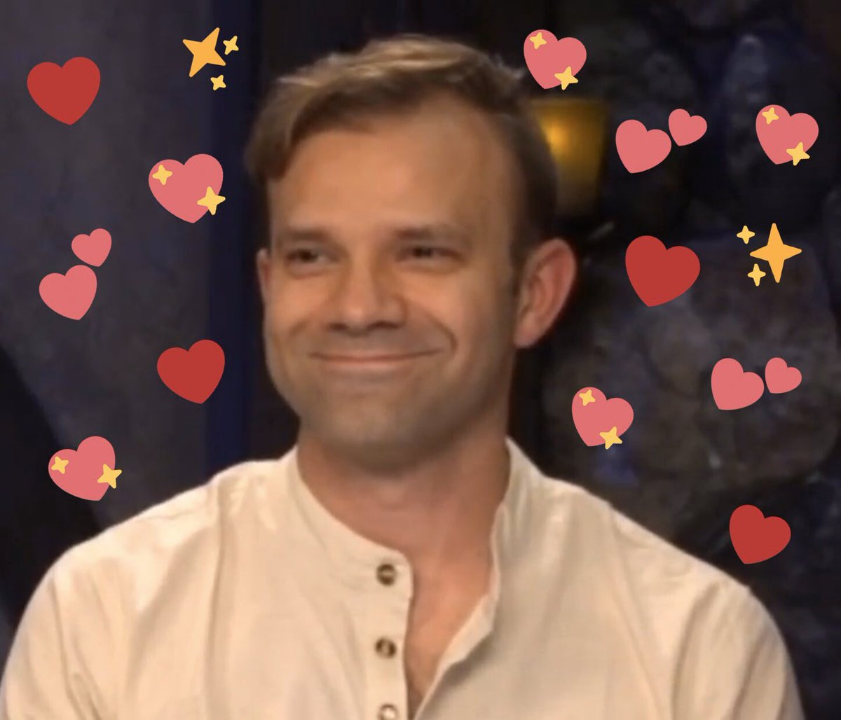I feel bad cos I know liam was beating himself up about not realising he could use disintegrate on the barrier, it's ok bb you have a billion things to think about and you're amazing ok? ok #criticalrolespoilers