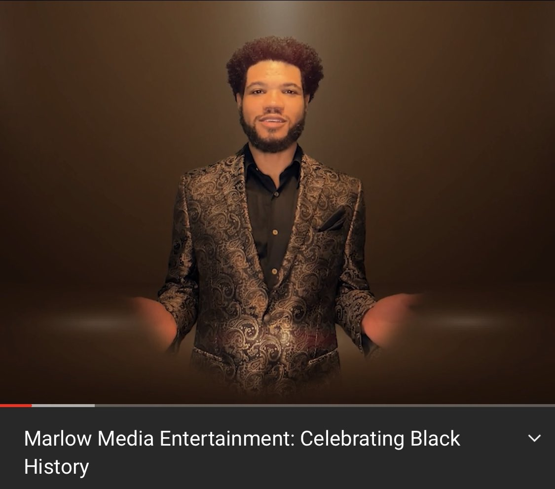 #TheMarlowsWebSeries, #TheMarlows, #TMWS, #YouTube, #MarlowMediaEntertainment, #MarlowMedia, #NYC, #POV, #Truth, #Laugh, #Smile, #Love, #ShareBlackStories, #Like, #Share, #Subsribe, #Black, #Webseries, #COGIC, #pentecostal, #apostalic, #holiness