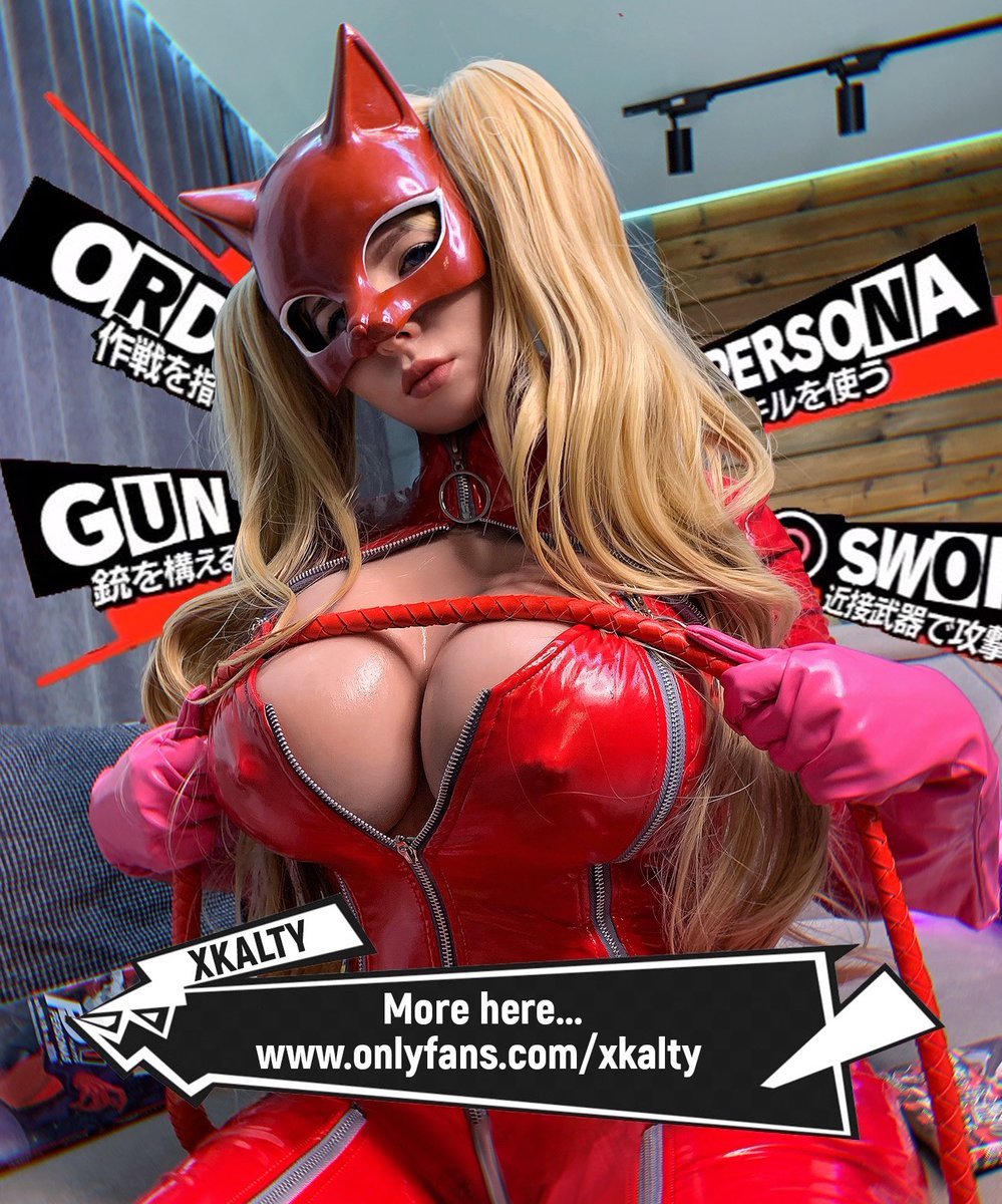 You must choose: Attacк or Defend?😈  It's her first form! If you win, you can see second in my #⭕️nlyFáns !😱😍    Include N🔞DEs😏  Game: 1000 Likes= She win💖 500 Retweets= You win🔥