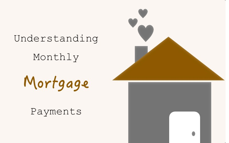 Making extra payments toward principal can reduce how much you pay on #mortgage interest. #homeloan