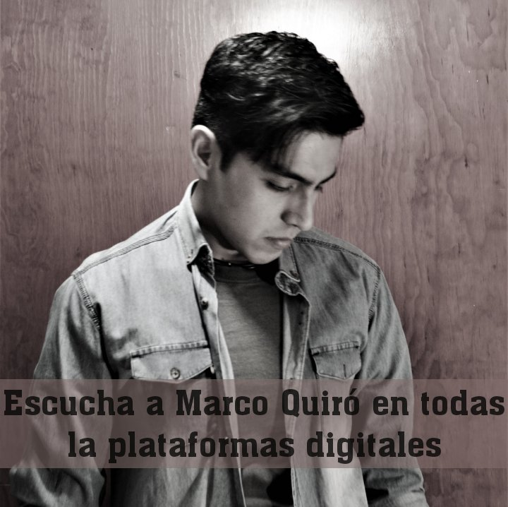 Los invito...   Reciban un abrazo!!! . . . #music #musica #nuevamusica #musicanueva #singer #guitarra #spotify #deezer #AppleMusic #AmazonMusic