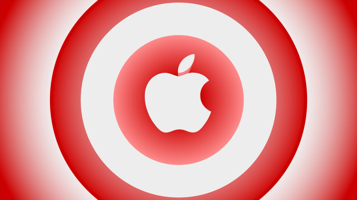 Strato: See the tiny new Apple stores inside Target  #startup #entrepreneur