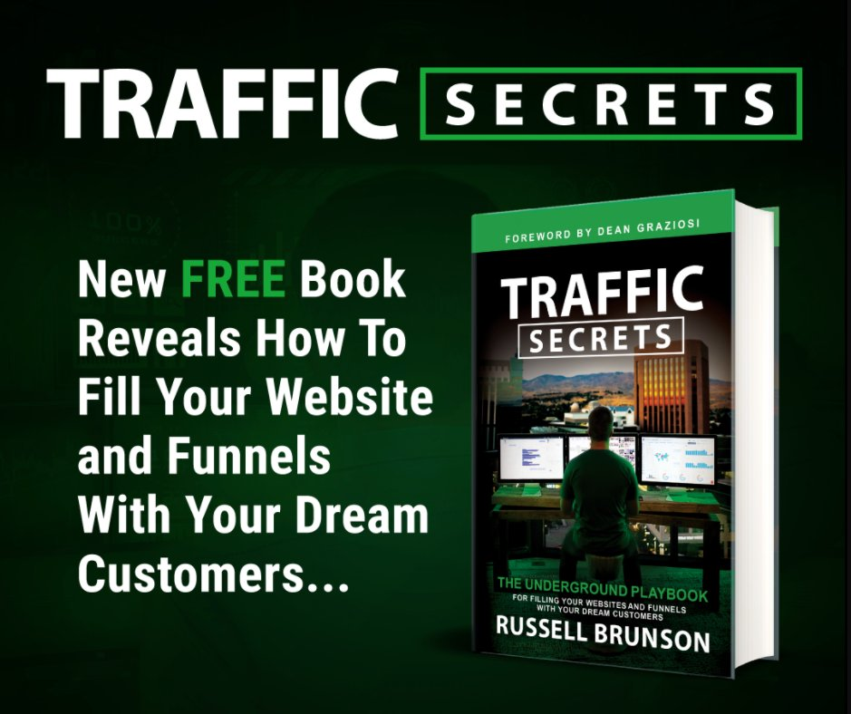 Section 1 your dream customer, I see entrepreneur that will spend money to create a product without even considering their dream customer   FREE BOOK   #AffiliateMarketing #Entrepreneur #JavaScript  #startups  #Business #100DaysOfCode #DigitalMarketing