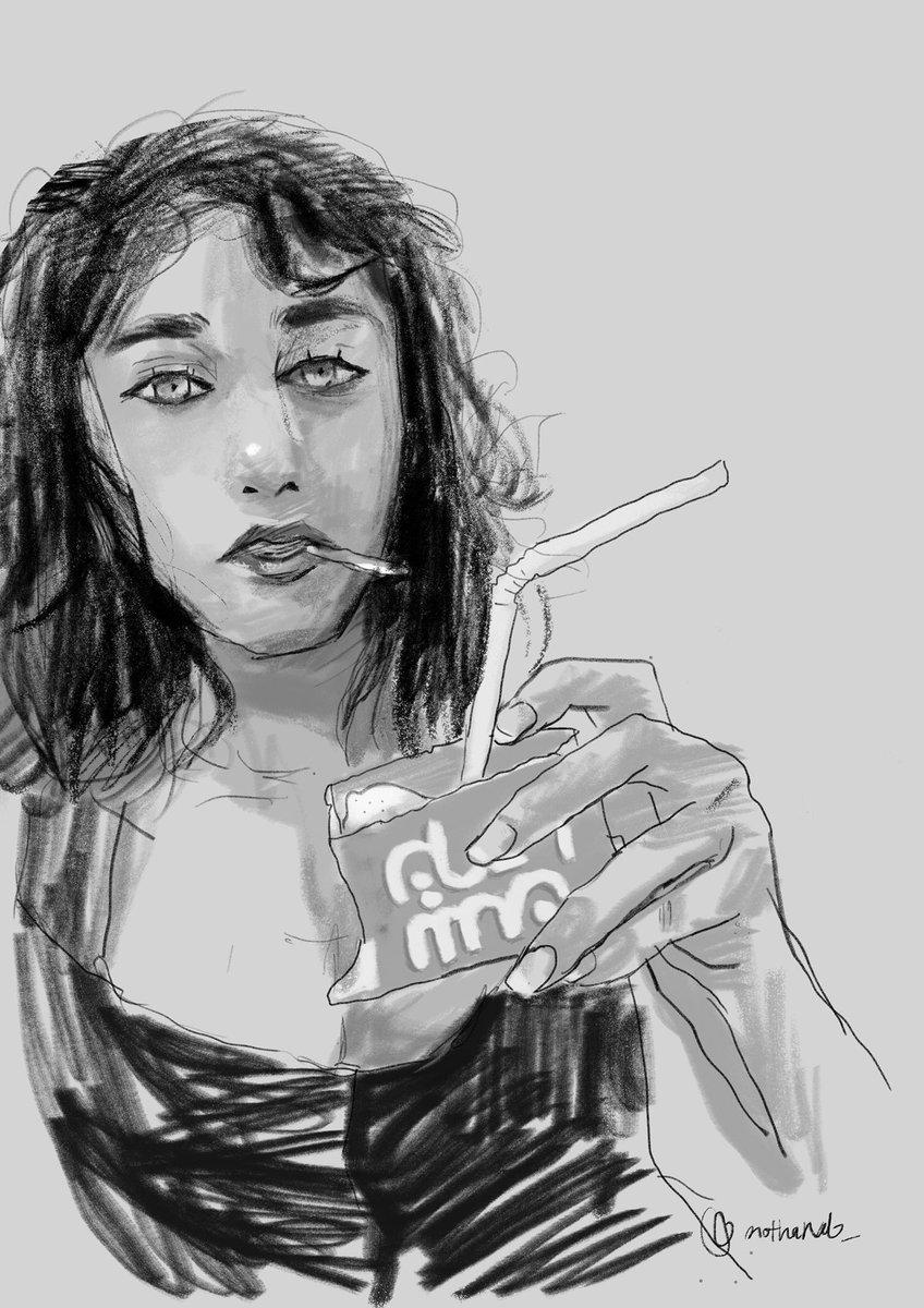 #رسم #art #sketching