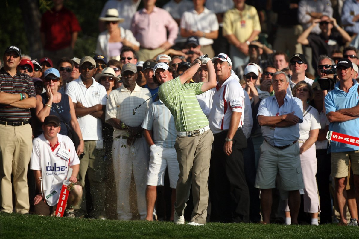 """@Cannonball63 Any """"snap"""" that makes me look good has to be up there @espn @McIlroyRory on the way to his 1st European Tour win #ODDC"""