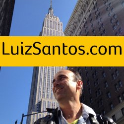 Celestial Jazz Studies by Luiz Santos (video clip) #NEWVIDEO  via @YouTube #jazz #art #piano #pianosolo #nyc #Ny #Newyork