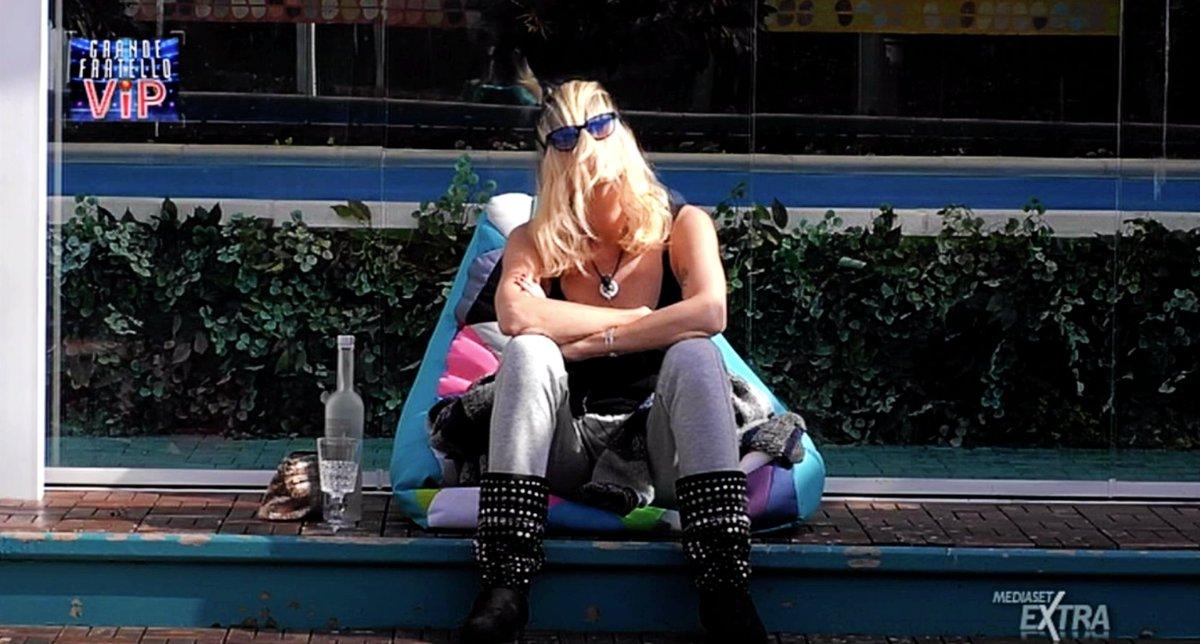 #StefaniaOrlandoinfinale