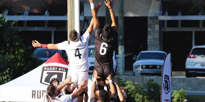 MLR Preseason Preview - ATL Silver vs ATL Black https://t.co/DW6mvTvkRQ #rugbyunited #MLR2021 #MLRugby https://t.co/rsTcjUBcaD