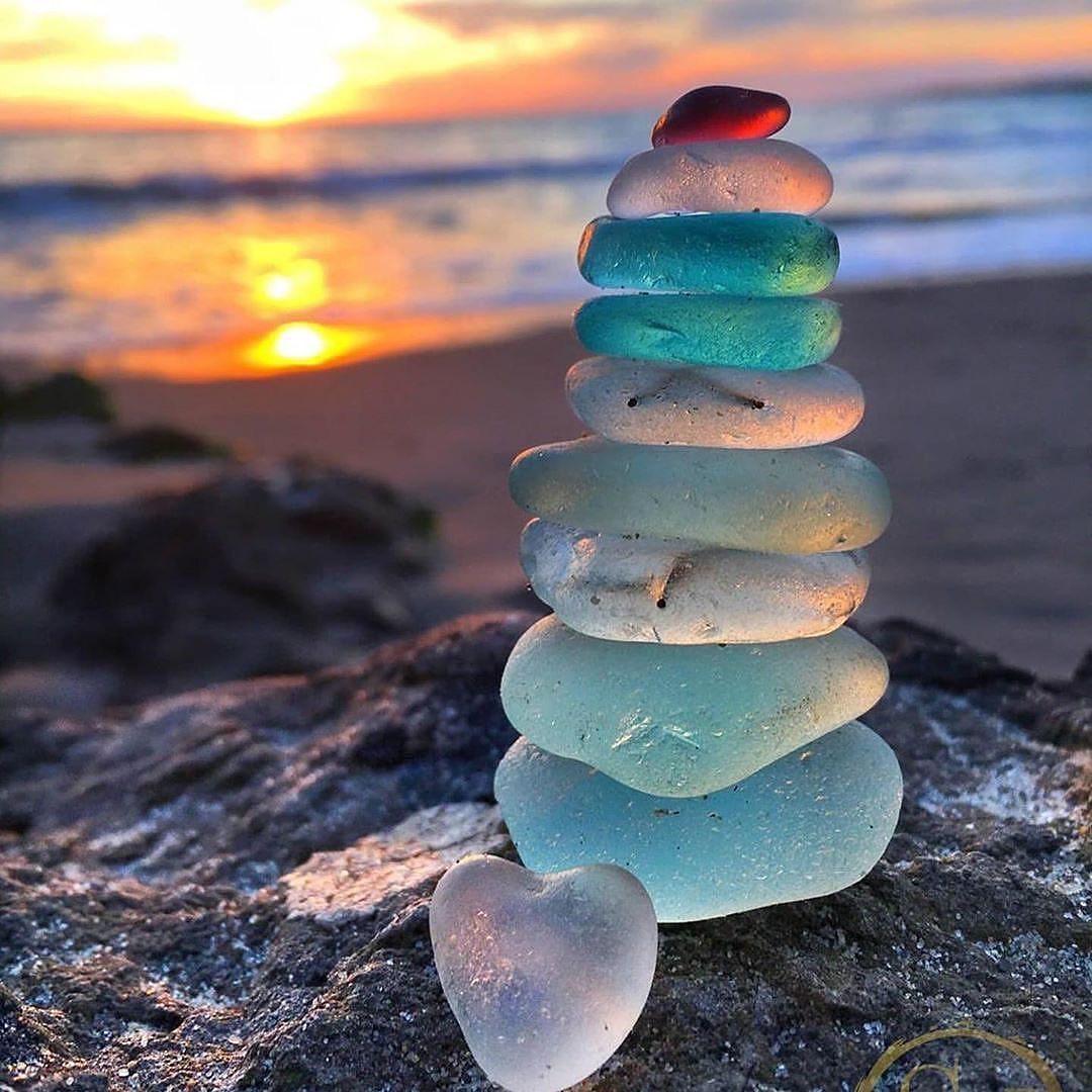 Glass Beach, California #Beach #Playa #beachlife #beachvibes #beachparty #beachbunny #BeachFun #BeachPlease #Laplaya #Awesome #Art #Fascinating #Wow #Original #Amazing #Cool #Unique #Creative #CoolPics #CheckItOut #WhataWonderfulWorld #Nature #Wow